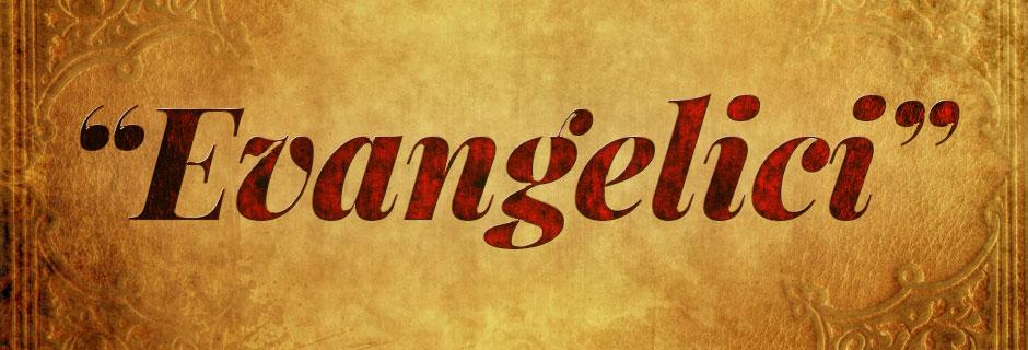 evangelici